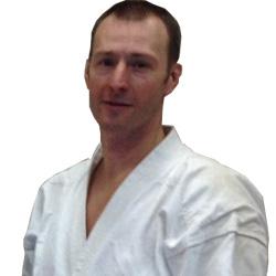 Graham Palmer